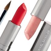 Lip Cosmetics