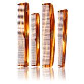 Handmade Combs