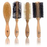 Finest Brushes