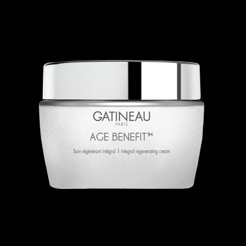 Image of Gatineau Age Benefit Regenerating Cream 50ml