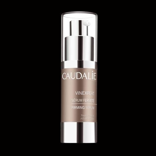 Caudalie - Vinexpert Firming Serum - 30ml/1oz Flawless Skin Repair Day Creme SPF 15 1.7oz