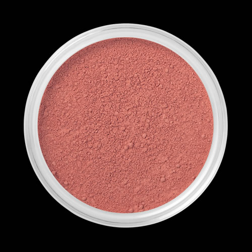 Image of bareMinerals Blush Laughter 0.85g