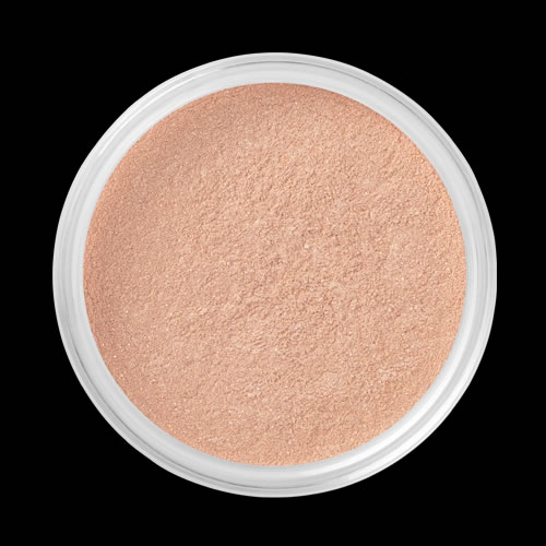 Image of bareMinerals Radiance Clear Radiance 0.85g