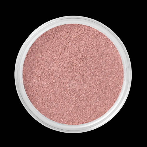 Image of bareMinerals Radiance Rose Radiance 0.85g