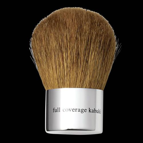 Image of bareMinerals Full Coverage Kabuki Brush