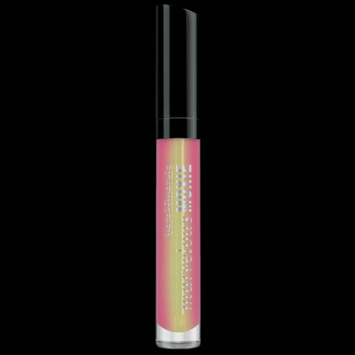 Image of bareMinerals Marvelous Moxie Lipgloss - Hypnotist 4.5ml
