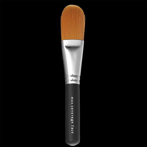 Image of bareMinerals Maximum Coverage Face Brush