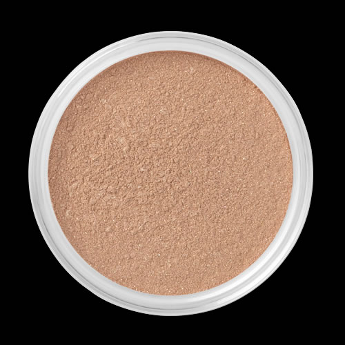 Image of bareMinerals Radiance Pure Radiance 0.85g
