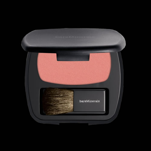 Image of bareMinerals READY Blush The Aphrodisiac 6g