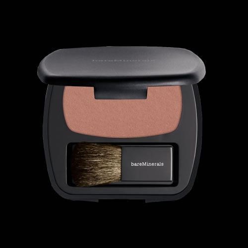 Image of bareMinerals READY Blush The Confession 6g