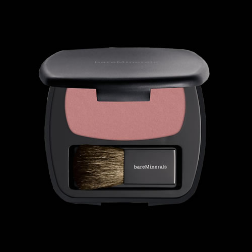 Image of bareMinerals READY Blush The Secret's Out 6g