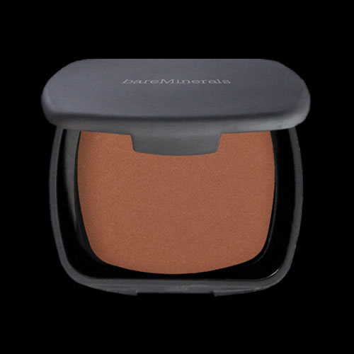 Image of bareMinerals READY Bronzer The High Dive 10g