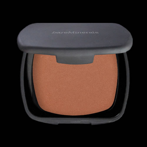 Image of bareMinerals READY Bronzer The Skinny Dip 10g