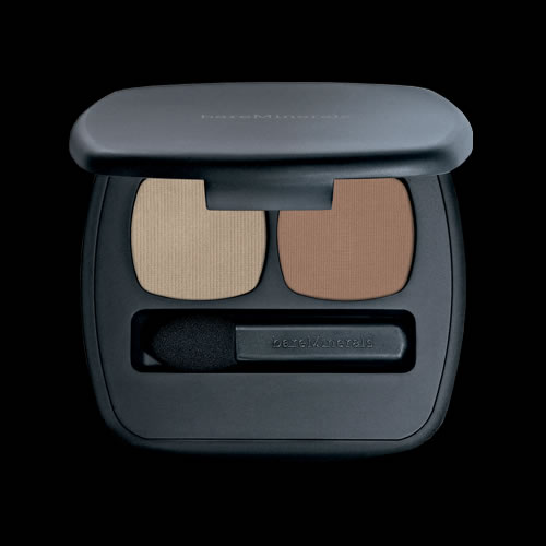 Image of bareMinerals READY Eyeshadow 2.0 The Enlightenment 3g