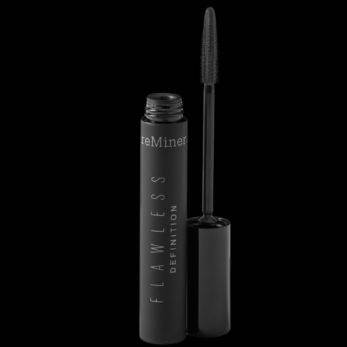 Image of bareMinerals Flawless Definition Mascara Black 10ml