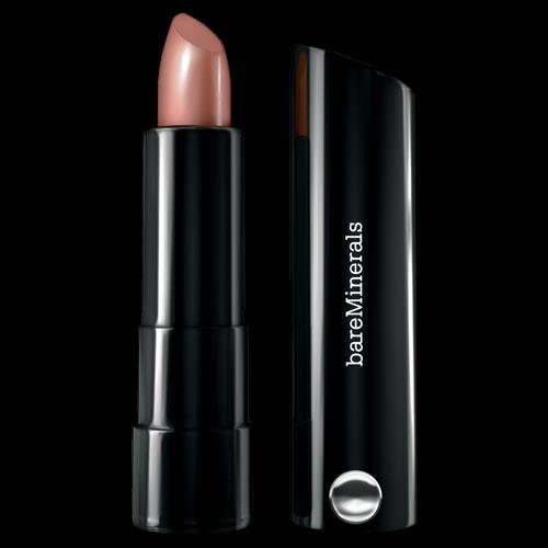 Image of bareMinerals Marvelous Moxie Lipstick Be Free 3.5g