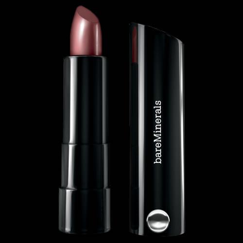 Image of bareMinerals Marvelous Moxie Lipstick Break Away 3.5g