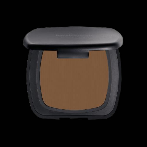 Image of bareMinerals READY SPF20 Foundation R530 14g
