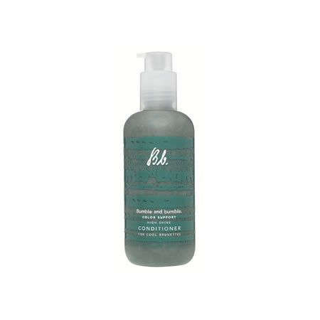 Image of Bumble and Bumble Cool Blonde Conditioner 237ml