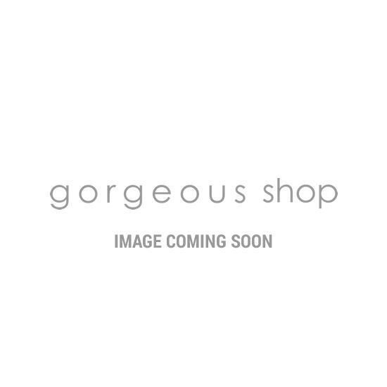 Korres Mandarin Lip Butter Stick SPF15 - Colourless