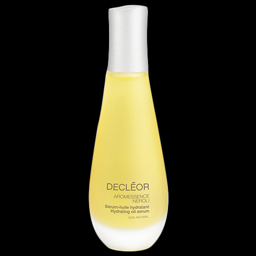 Decleor Aromessence Neroli - Comforting Concentrate Absolute Gold 24 Karat Intensive Night Cream, Silk Peptides and Hyaluronic Acid, 2 fl. oz. / 60ml (Fragrance Free, Cruelty Free, Paraben Free, Petroleum Free),.., By Botanical Beauty
