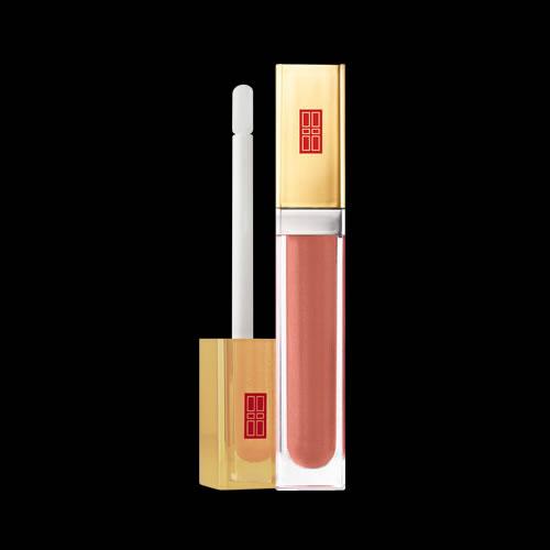 Image of Elizabeth Arden Beautiful Colour Lip Gloss - Coral Kiss 7ml