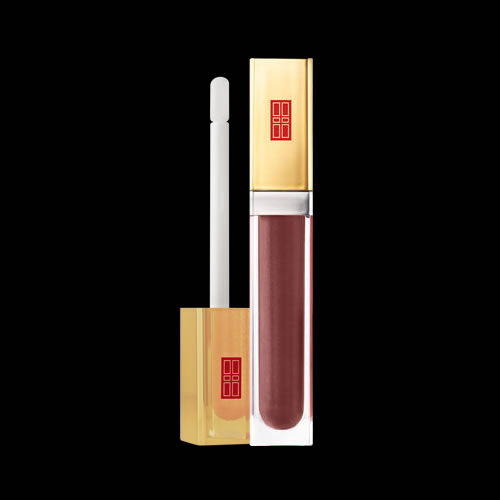 Image of Elizabeth Arden Beautiful Colour Lip Gloss - Iridescent Mauve 7ml