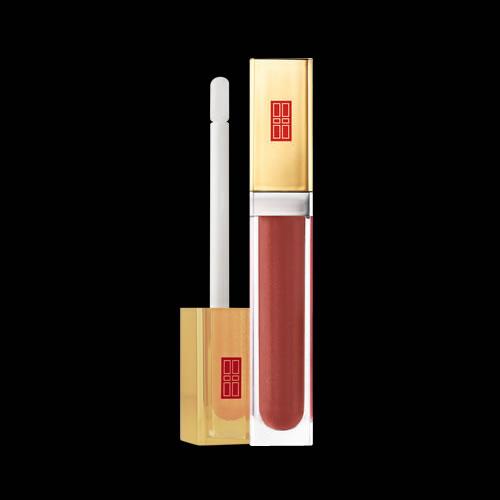 Image of Elizabeth Arden Beautiful Colour Lip Gloss - Latte 7ml