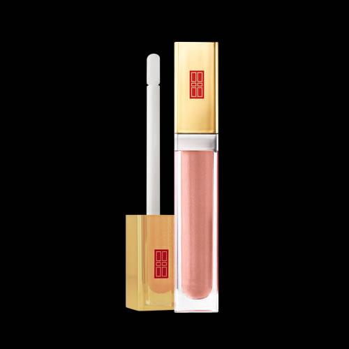 Image of Elizabeth Arden Beautiful Colour Lip Gloss - Precious Petal 7ml