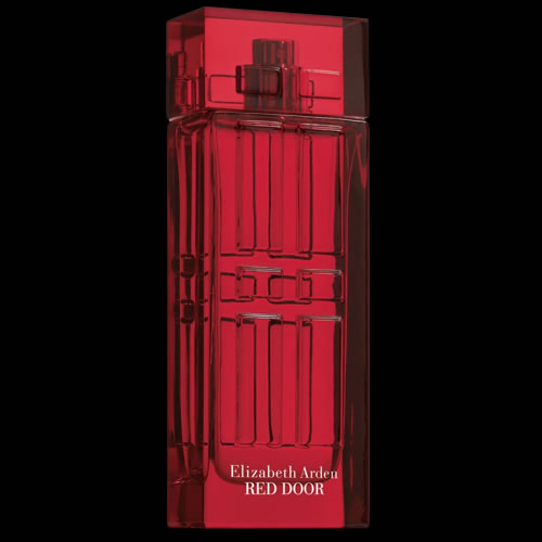 upc product image for elizabeth arden red door eau de parfum 50ml upcitemdb