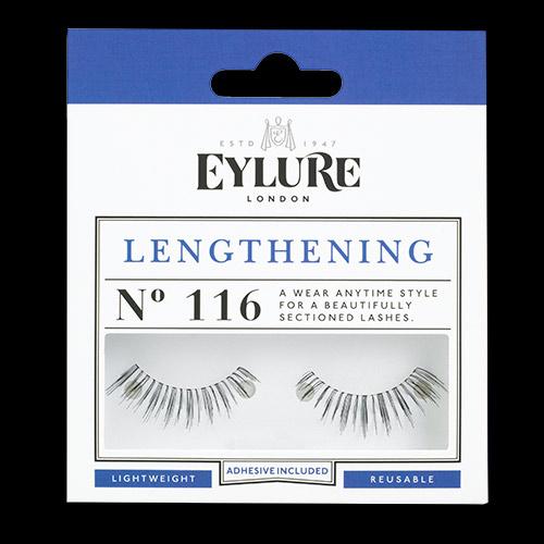 567b81bb52d ... EAN 5011522005386 product image for Eylure Naturalites Strip Lashes -  Lengthening 116 | upcitemdb.com ...