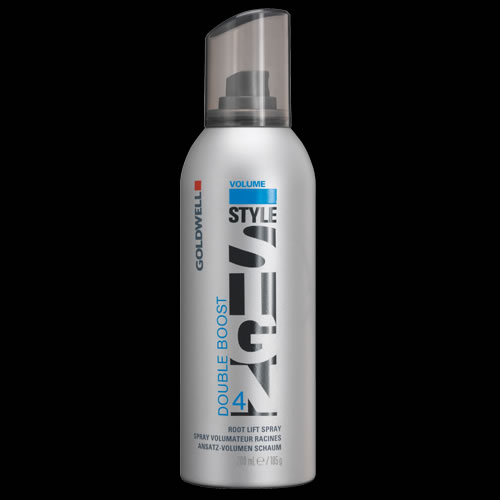 Image of Goldwell Styling Volume Double Boost - Root Lift Spray 200ml