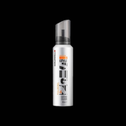 Image of Goldwell Style Sign Full Rebel 100ml