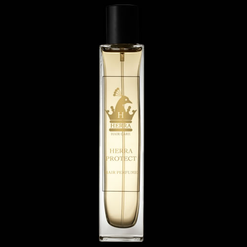 Image of Herra Protect Hair Perfume 50ml