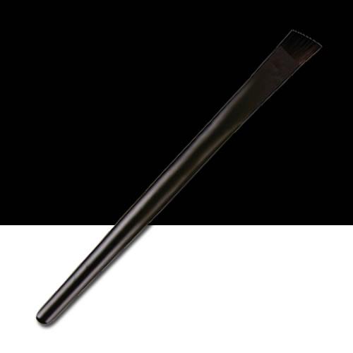 Image of Inika Angle Brush