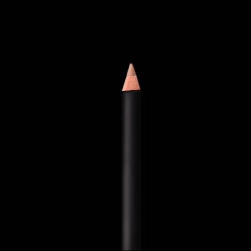Image of Inika Brow Pencil - Blonde Bombshell