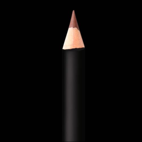 Image of Inika Eyeliner Pencil - Coco