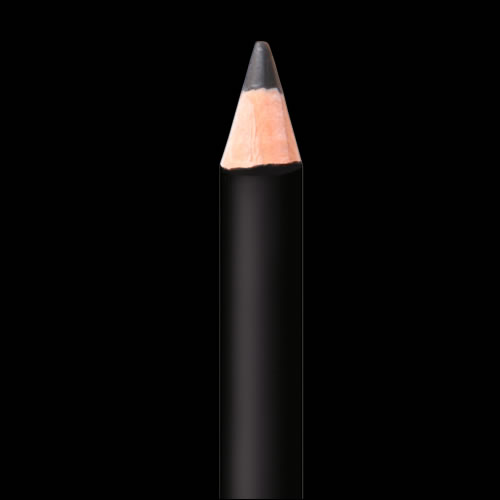 Image of Inika Eyeliner Pencil - Sapphire