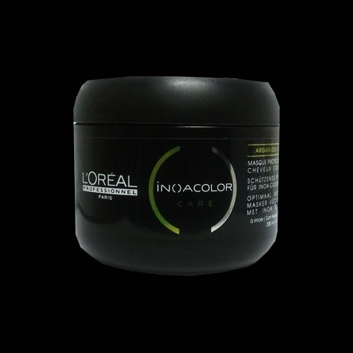 ean 3474630440265 product image for loral professionnel inoa masque 200ml upcitemdbcom - Inoa Color Care