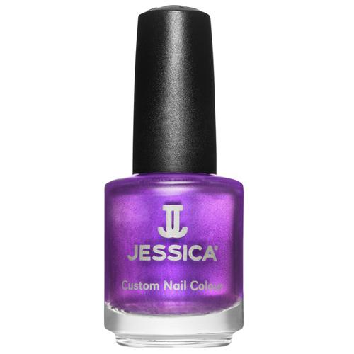 Image of Jessica Custom Nail Colour 542 - Birds of Paradise 14.8ml
