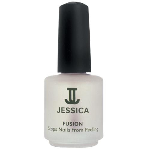 Image of Jessica Nails Restoration - Base Coat for Damaged Nails 14.8ml