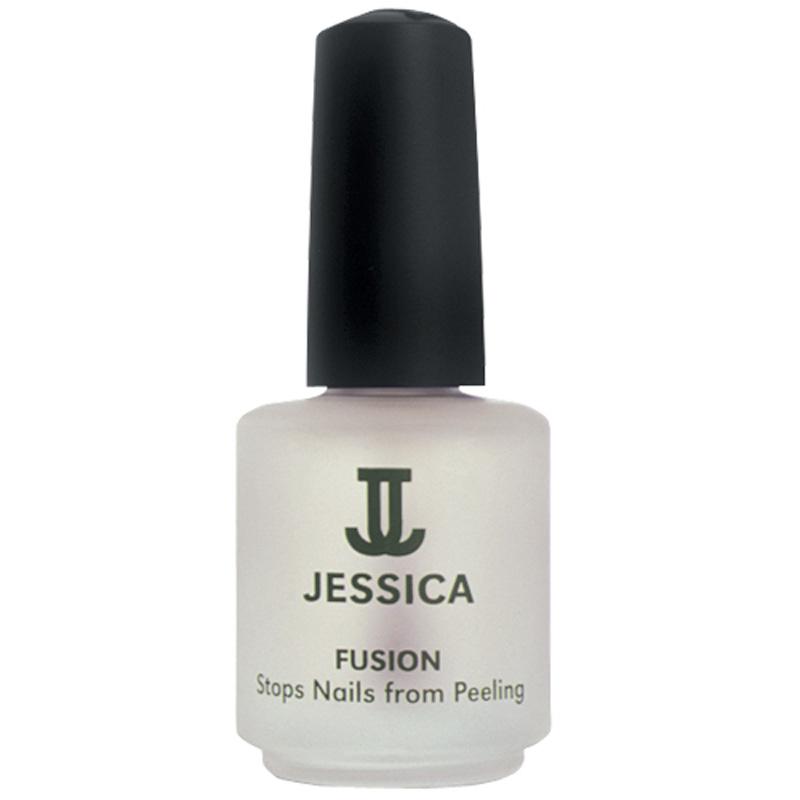 Image of Jessica Fusion - Base Coat for Peeling Nails 14.8ml