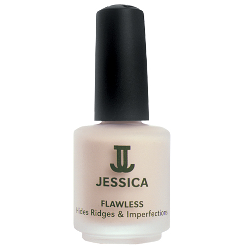 Image of Jessica Nails Flawless - Hides Ridges & Imperfections 14.8ml