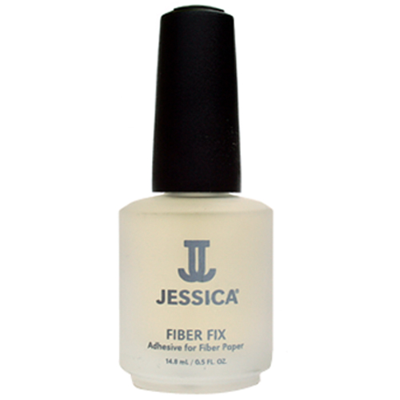 Image of Jessica Nails Fiber Fix 14.8ml