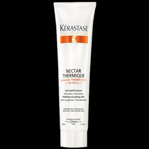 Image of Kérastase Nutritive Nectar Thermique Glacage Thermo-Seal