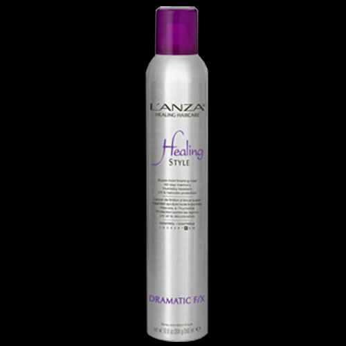 Image of L'ANZA Healing Style Dramatic FX 300g