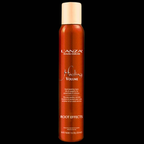 Image of L'ANZA Healing Volume Root Effects 200ml