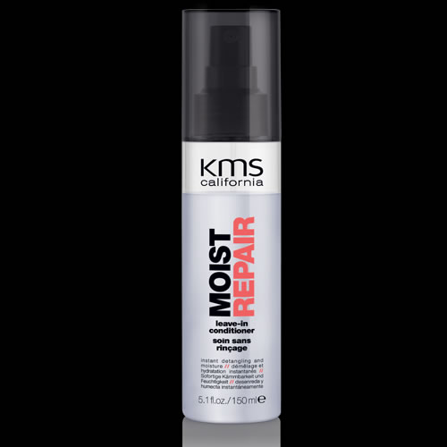 Image of KMS California Moistrepair Leave-In Conditioner 150ml