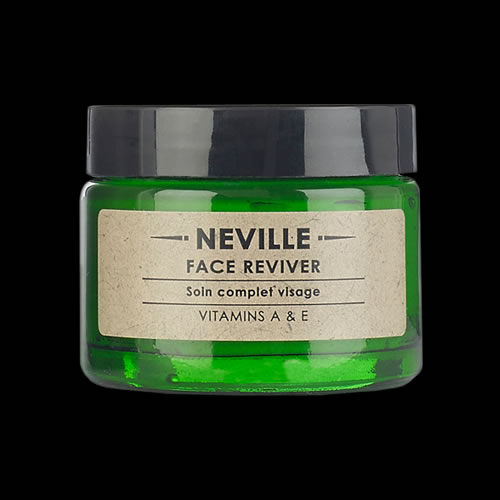 Image of Neville Face Reviver 50ml