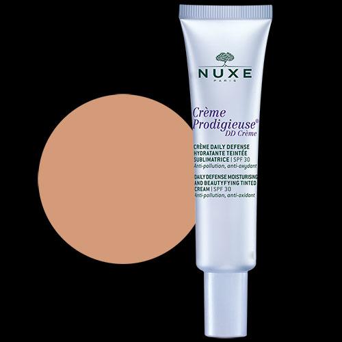 Image of NUXE Crème Prodigieuse DD Cream - Light 30ml